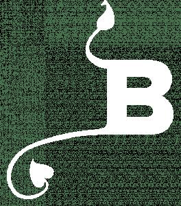 Boesen Gärtner Icon